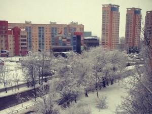 perviy-sneg-v-dubne