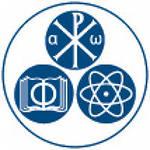 NFR_logo
