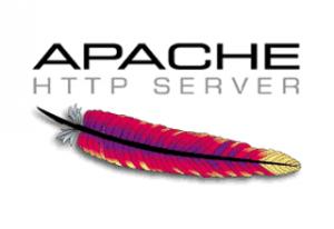 apache-logotype
