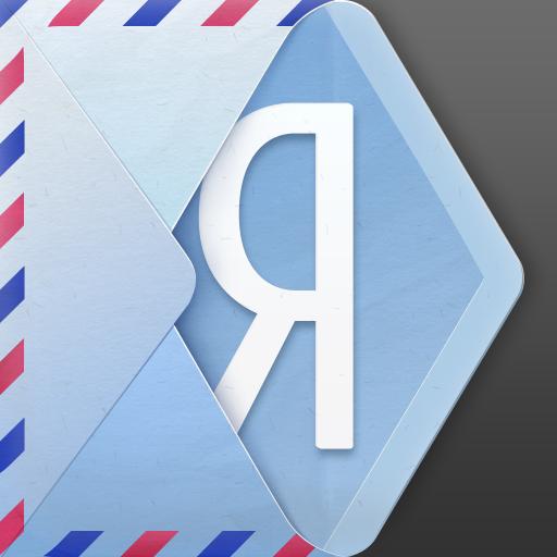 База аккаунтов электронной почты (gmail, yandex, mail, rambler, и тд