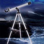 телескопы для астрономия